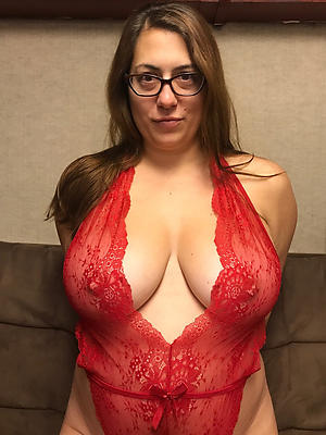 Noelia monge porno videos