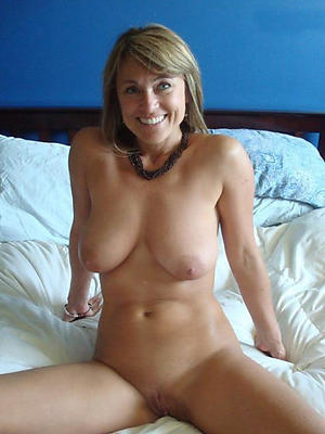 mature over 40 love porn
