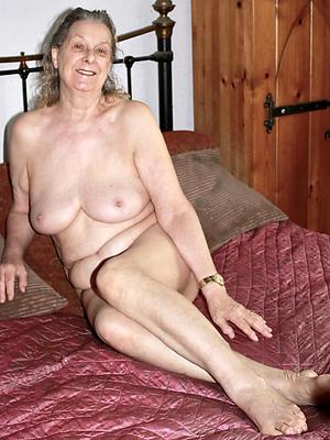 hotties grandmas free porn pics
