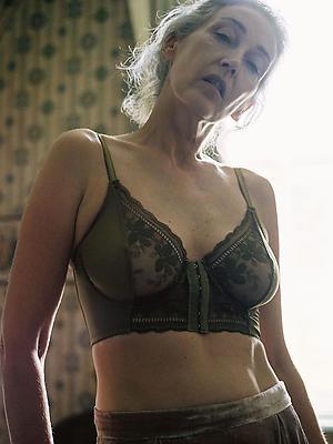 unfavourable grandma nude pics