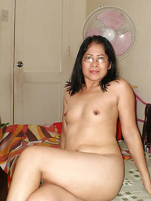beautiful mature filipina porn pictures