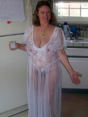 xxx mature woman with regard to lingerie porn pics