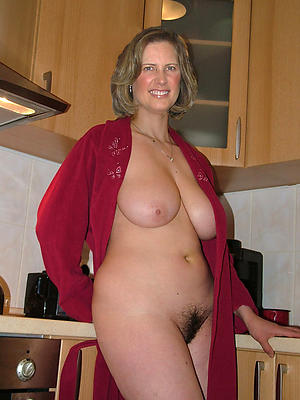 hotties chubby mature wives