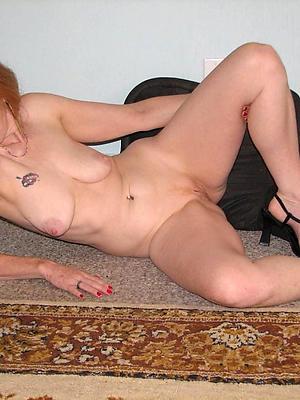 fantastic mature redhead sex