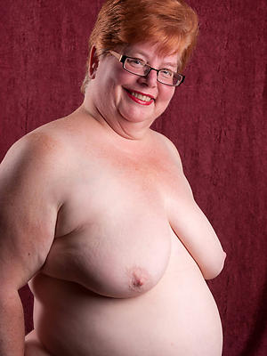gorgeous mature redheads homemade porn