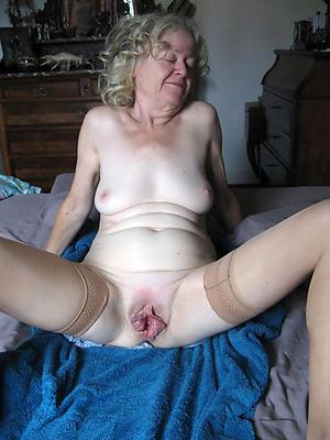 mature older women adore porn