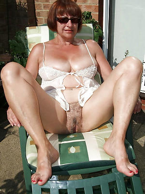 porn pics of mature hairy gentry