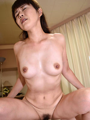 imbecile mature asian porn pictures