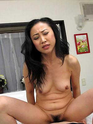 extravagant mature asian porn pictures