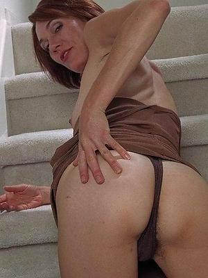 beautiful big ass mature milf porn pics