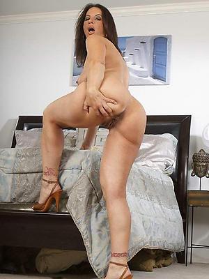 fantastic big ass mature milf porn pics