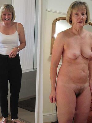 Dressed porn pics