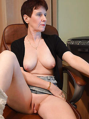 hotties european milf porn photos