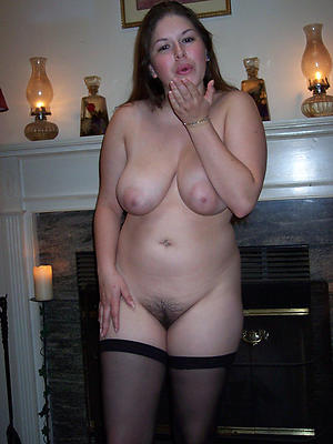 free pics be worthwhile for mature amature housewives