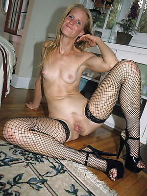 super-sexy milf housewives