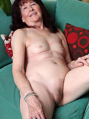 fantastic mature nude small pair nude pics
