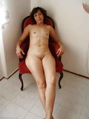 slutty full-grown nude aphoristic tits pics