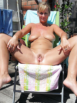 slutty mature milfs over40 pics