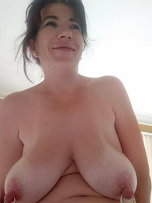 wonderful puffed up nipples full-grown porn pics
