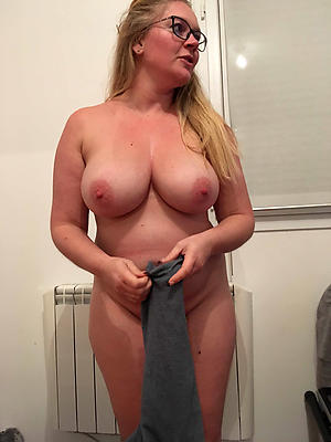 xxx free mature women with big boobs
