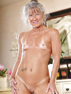 beauties ancient lady pussy nude pics