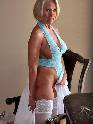 sexy old lady boobs pics