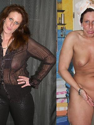 wife dressed undressed love porn