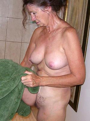 naughty naked grannies homemade porn