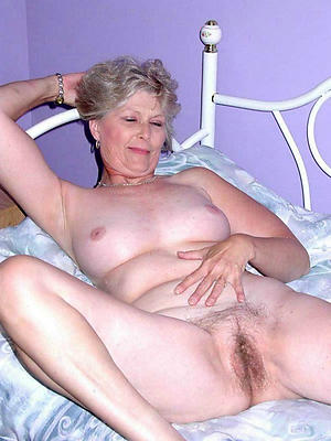 whorish naked grannies pics