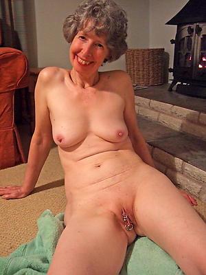 nasty vintage full-grown pussy homemade porn