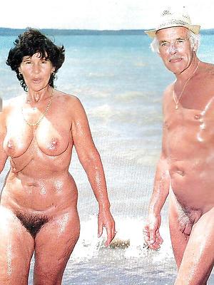 crazy fruit mature nude pics