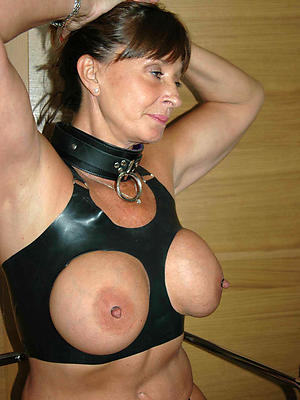 beautiful mature slut wives photo