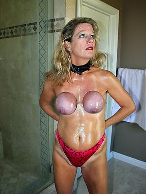 sexy mature wife slut porn pics