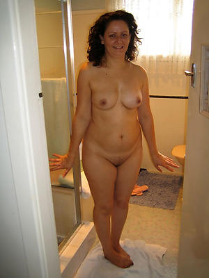 nasty mature wife slut pics