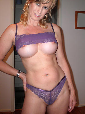 incomparable over 40 matures porn pictures