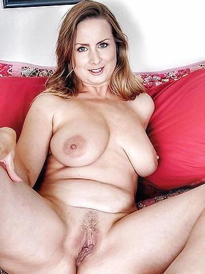 lovely best matured body of men porn homemade