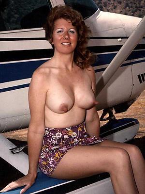 porn pics of vintage mature xxx