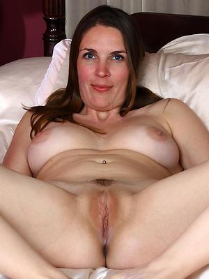 beauties mature amateur nudes