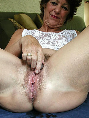 homemade mature amateur nudes unmask