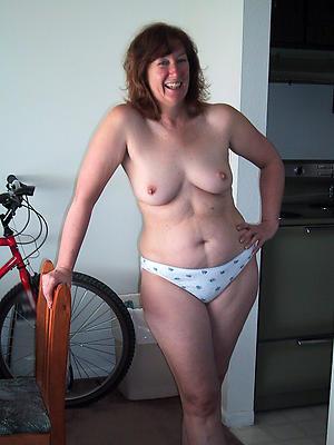 xxx mature panty porn
