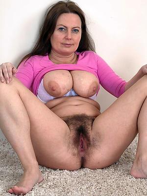 slutty huge tits mature homemade porn