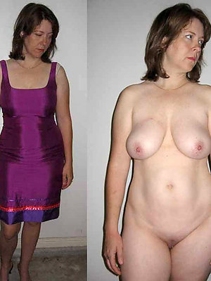 porn pics of matures dressed and in the altogether