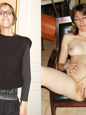 nasty dress and undress women pics