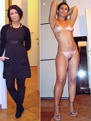 Natalie merchant sexy