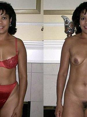 nasty dress and undress women galleries