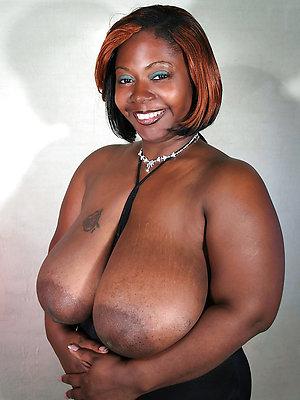 ebony grown up pussy love porn