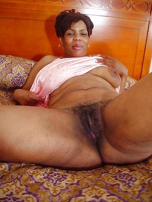 grown-up ebony xxx stripped