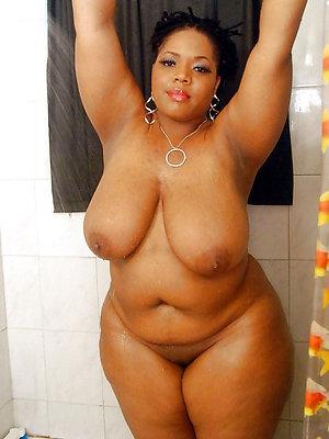 naughty mature ebony women porn