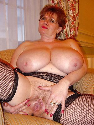 formal fat pussy mature pics
