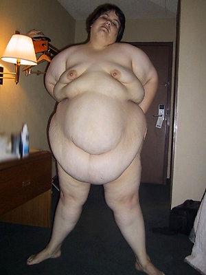 beauties fat mature porn pics xxx